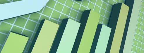 Įmonių veiklos finansavimo apžvalga